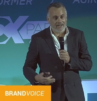 [CX TALKS] Intelligence émotionnelle et Intelligence artificielle : une alliance performante au service des clients
