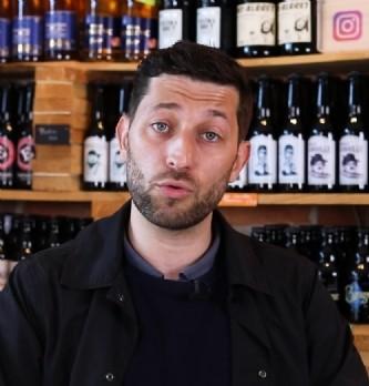 La Cave de la Ria, passionnément vin