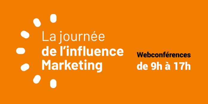 Et si l'essentiel de la communication résidait dans l'Influence Marketing ?
