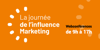 Et si l'essentiel de la communication résidait dans l'Influence Marketing ?