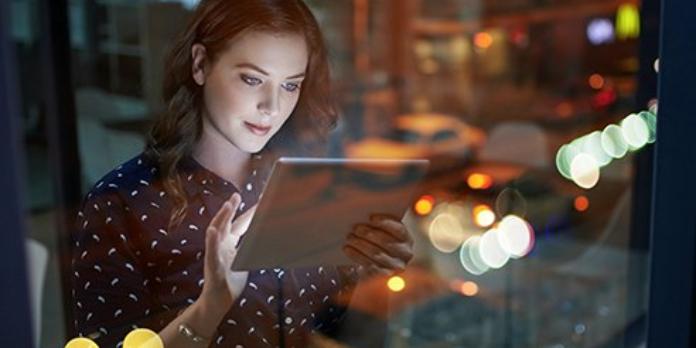 Webinaire Salesforce sur l'Expérience Client B2B