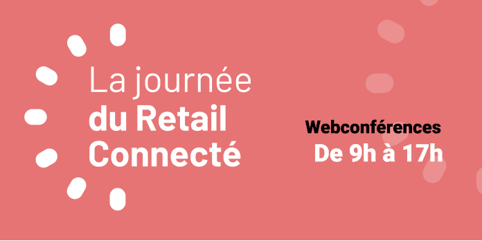 "Le retail à l'heure du ""shoppertainment"""