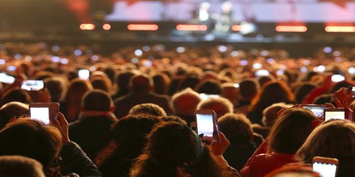 Covid-19, la qualité des applications mobiles plus critique que jamais