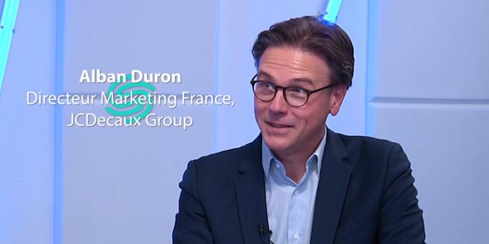 Sales Enablement : JCDecaux digitalise ses forces de vente