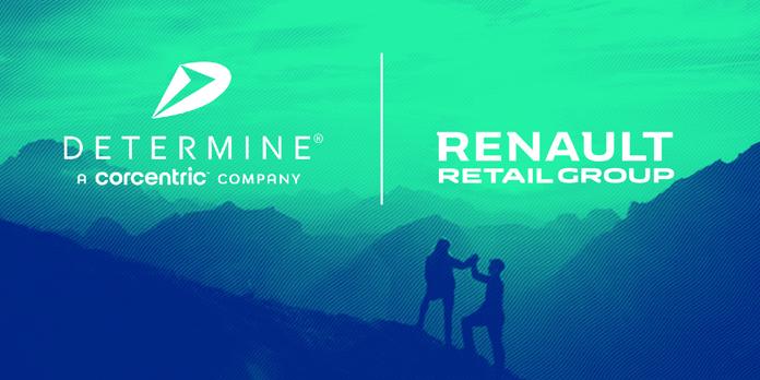 Témoignage Renault Retail Group – Comment piloter la conformité et le suivi des fournisseurs ?