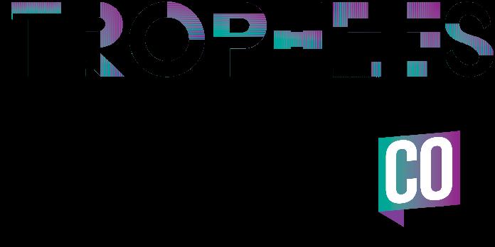 Trophées Action Co 2020