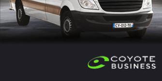 Coûts directs et indirects : les conséquences du vol de véhicule sur l'activité de l'entreprise