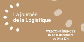 Journée de la Logistique 2021