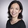 Valérie Piotte