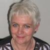 Annie Sorel
