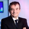 Bertrand Pouilloux