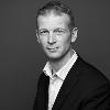 Frederic Thielen