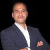 Abdel HALITIM