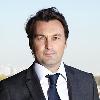 Emmanuel Quentin