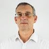 Michel Pivot