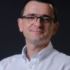 Sébastien TARRAJAT