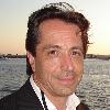 Richard Calvi