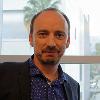 Cédric  Le Saveant