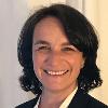 Aurélie VALLEE-PERRAUD