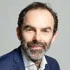 Philippe GANGNEUX