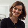 Cécile CABANIS