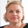 Françoise  MALABARD MANASSERO