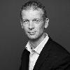 Frédéric Thielen