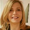 Patricia Charrier-Izel