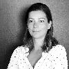 Aneliya RIMINCHAN DUPRE
