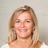 Nathalie PAYA-CHARRON