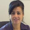 Fadéla Khaldi