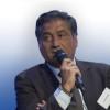 Gérard Dahan