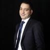 Yassine Hamoudi
