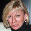 Muriel Mouton