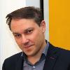 Rémy Oudghiri