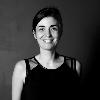 Eloïse Cohen