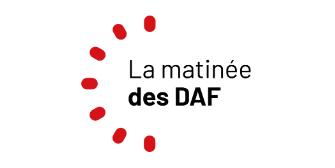 LA MATINÉE DES DAF : Cap sur la digitalisation