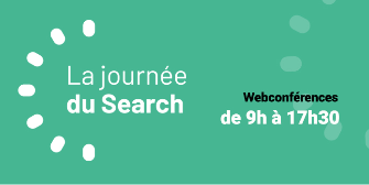 La Journée du Search
