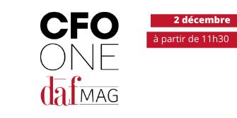 CFO ONE