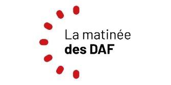 La Matinée des DAF