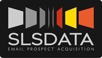SLS Data