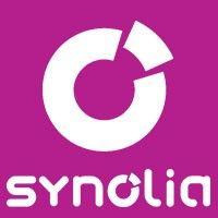 Synolia
