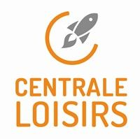 Centrale Loisirs