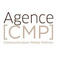 Agence CMP