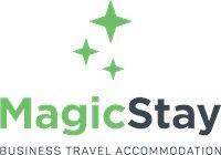 MagicStay.com