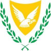 Ambassade de Chypre-Bureau Commercial