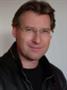 Guillaume Milert