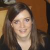 Marie-Amélie Fenoll