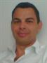 Olivier Ramos