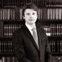 Le financement participatif et les PME : risques juridiques et opportunités